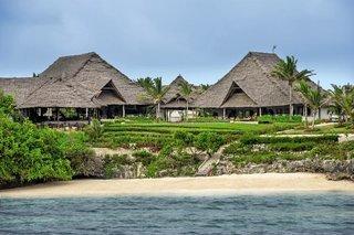 Pauschalreise Hotel Tansania, Tansania - Insel Zanzibar, Zawadi Hotel Zanzibar in Pingwe  ab Flughafen Amsterdam