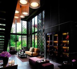 Pauschalreise Hotel Thailand, Süd-Thailand, Phulay Bay, a Ritz-Carlton Reserve in Krabi  ab Flughafen Amsterdam