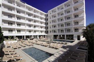 Pauschalreise Hotel Spanien, Mallorca, Hotel Ilusion Calma in Can Pastilla  ab Flughafen Amsterdam