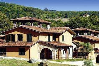 Pauschalreise Hotel Italien, Toskana - Toskanische Küste, Pian dei Mucini Toscana Resort in Massa Marittima  ab Flughafen Basel