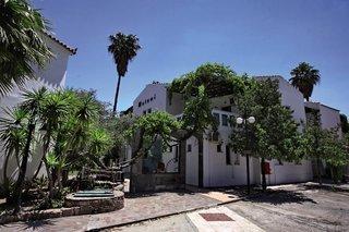 Pauschalreise Hotel Griechenland, Lesbos, Malemi Organic Hotel in Kalloni  ab Flughafen