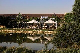 Pauschalreise Hotel Bulgarien, Riviera Nord (Goldstrand), Kaliakria Resort in Baltschik  ab Flughafen Amsterdam