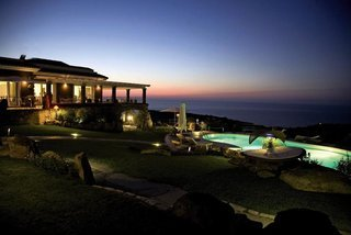 Pauschalreise Hotel Italien, Sardinien, Bajaloglia Resort in Castelsardo  ab Flughafen Bruessel