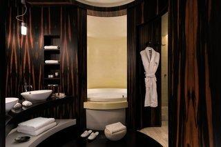 Pauschalreise Hotel Italien, Mailand & Umgebung, Sina The Gray in Mailand  ab Flughafen Basel