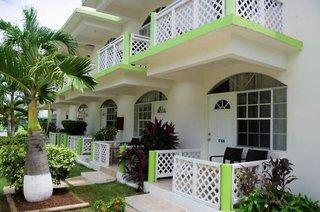 Pauschalreise Hotel Jamaika, Jamaika, Fun Holiday Beach Resort in Negril  ab Flughafen Bruessel
