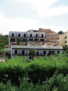 Pauschalreise Hotel Spanien, Mallorca, Bon Repos in Santa Ponsa  ab Flughafen Berlin-Tegel