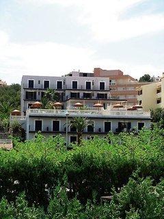 Pauschalreise Hotel Spanien, Mallorca, Bon Repos in Santa Ponsa  ab Flughafen Amsterdam