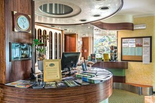 Pauschalreise Hotel Italien, Elba, Fabricia in Magazzini  ab Flughafen Basel