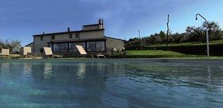 Pauschalreise Hotel Italien, Toskana - Toskanische Küste, Le Buche Wine Resort in Sarteano  ab Flughafen Amsterdam