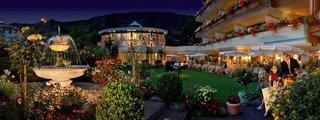 Pauschalreise Hotel Österreich, Salzburger Land, Der Salzburger Hof Hotel in Salzburg  ab Flughafen Amsterdam