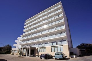Pauschalreise Hotel Spanien, Mallorca, Hotel Porto Playa I in Porto Cristo  ab Flughafen Amsterdam