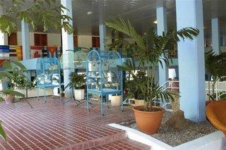 Pauschalreise Hotel Kuba, Atlantische Küste - Norden, MarAzul Hotel in Santa María del Mar  ab Flughafen Bremen