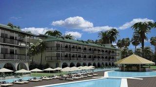 Pauschalreise Hotel  Ocean El Faro in Uvero Alto  ab Flughafen