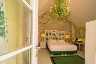 Pauschalreise Hotel Kroatien, Kroatien - weitere Angebote, Lemongarden in Sutivan  ab Flughafen Basel
