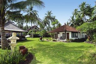 Pauschalreise Hotel Indonesien, Indonesien - Bali, Lotus Bungalows in Candi Dasa  ab Flughafen Bruessel