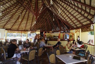 Pauschalreise Hotel Kuba, Atlantische Küste - Norden, Be Live Experience Tuxpan in Varadero  ab Flughafen Bruessel