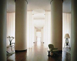 Pauschalreise Hotel USA, Florida -  Ostküste, Delano South Beach in Miami Beach  ab Flughafen