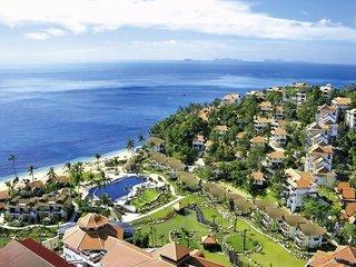 Pauschalreise Hotel Thailand, Thailand Inseln - weitere Angebote, Rawi Warin Resort & Spa in Ko Lanta  ab Flughafen Amsterdam