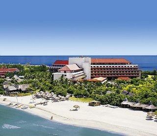 Pauschalreise Hotel Kuba, Atlantische Küste - Norden, Hotel Cubanacan Bella Costa in Varadero  ab Flughafen Bruessel