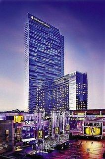 Pauschalreise Hotel USA, Kalifornien, JW Marriott Los Angeles L.A. LIVE in Los Angeles  ab Flughafen Amsterdam