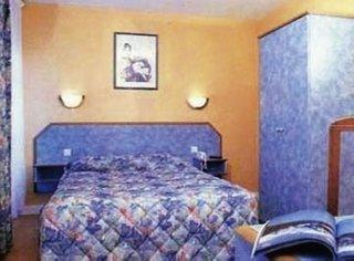 Pauschalreise Hotel Frankreich, Paris & Umgebung, Royal Mansart in Paris  ab Flughafen Berlin-Tegel
