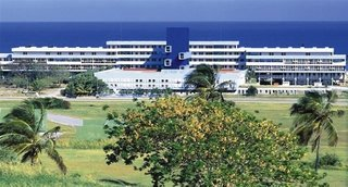 Pauschalreise Hotel Kuba, Atlantische Küste - Norden, MarAzul Hotel in Santa María del Mar  ab Flughafen Bruessel