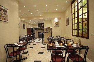 Pauschalreise Hotel Frankreich,     Paris & Umgebung,     Nord et Champagne in Paris