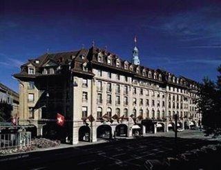 Pauschalreise Hotel Schweiz, Zürich Stadt & Kanton, Schweizerhof in Zürich  ab Flughafen Berlin-Tegel