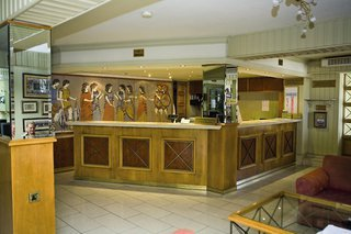 Pauschalreise Hotel Zypern, Zypern Süd (griechischer Teil), Christabelle Hotel Apartments in Ayia Napa  ab Flughafen Berlin-Tegel