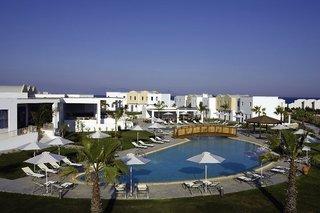 Pauschalreise Hotel Griechenland, Kos, Lakitira Suites in Kardamena  ab Flughafen