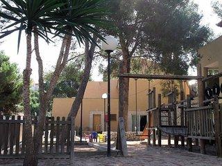 Pauschalreise Hotel Spanien, Mallorca, Club Santa Ponsa in Santa Ponsa  ab Flughafen Amsterdam