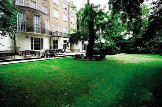 Pauschalreise Hotel Großbritannien, London & Umgebung, Grange White Hall in London  ab Flughafen Berlin-Schönefeld