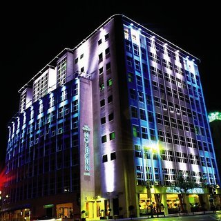Pauschalreise Hotel Großbritannien, London & Umgebung, The Grange Holborn in London  ab Flughafen Düsseldorf
