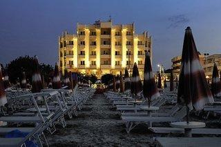 Pauschalreise Hotel Italien, Italienische Adria, Life in Viserbella  ab Flughafen Berlin
