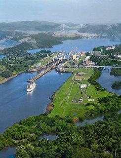 Pauschalreise Hotel Panama, Panama-City & Umgebung, Gamboa Rainforest Resort in Gamboa  ab Flughafen Berlin-Tegel