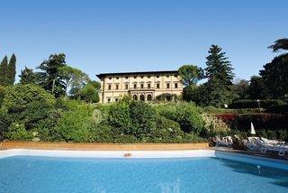 Pauschalreise Hotel Italien, Toskana - Toskanische Küste, Villa Pitiana in Donnini  ab Flughafen Basel