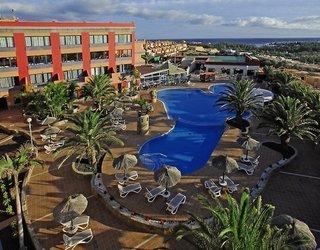Pauschalreise Hotel Spanien, Fuerteventura, Hotel KN Matas Blancas in Costa Calma  ab Flughafen Frankfurt Airport