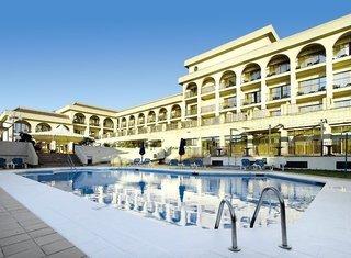 Pauschalreise Hotel Spanien, Costa de la Luz, Macia Doñana in Sanlúcar de Barrameda  ab Flughafen Bremen
