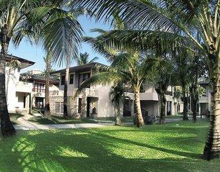 Pauschalreise Hotel Indonesien, Indonesien - Bali, Patra Jasa Bali Resort & Villas in Kuta  ab Flughafen Bruessel
