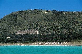 Pauschalreise Hotel Italien, Sizilien, Costa Verde in Cefalù  ab Flughafen Abflug Ost