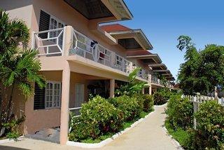 Pauschalreise Hotel Jamaika, Jamaika, Shields Negril Villas in Negril  ab Flughafen Bruessel