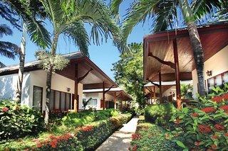 Pauschalreise Hotel Thailand, Ko Samui, Banana Fan Sea Resort in Chaweng Beach  ab Flughafen Frankfurt Airport