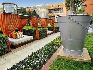 Pauschalreise Hotel Südafrika, Südafrika - Johannesburg & Umgebung, African Pride Melrose Arch Hotel in Johannesburg  ab Flughafen Berlin-Tegel