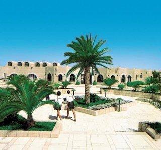 Pauschalreise Hotel Ägypten, Hurghada & Safaga, Hurghada Coral Beach Hotel in Hurghada  ab Flughafen