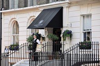 Pauschalreise Hotel Großbritannien, London & Umgebung, Grange White Hall in London  ab Flughafen Düsseldorf