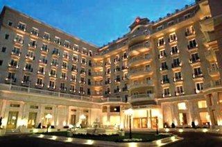 Pauschalreise Hotel Griechenland, Chalkidiki, Grand Palace in Thessaloniki  ab Flughafen Amsterdam