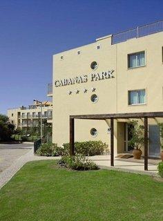 Pauschalreise Hotel Portugal, Algarve, Cabanas Park Resort in Tavira  ab Flughafen
