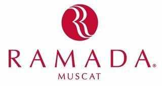 Pauschalreise Hotel Oman, Oman, Ramada Qurum Beach in Muscat  ab Flughafen