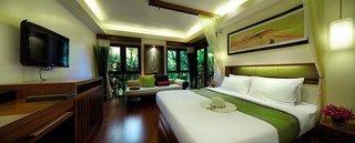 Pauschalreise Hotel Thailand, Ko Samui, Chaweng Regent Beach Resort in Chaweng Beach  ab Flughafen Frankfurt Airport