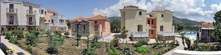 Pauschalreise Hotel Griechenland,     Lesbos,     Theofilos Superior in Petra